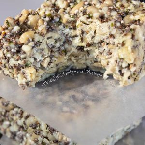 Healthy-Superfood-Rice-Crispy-Treats-stacked-with-bite